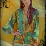 Ravi-Green-Kimono-300x300